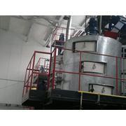 Переработка сои производство масла из сои фото