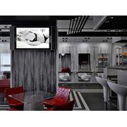 design interior фото