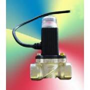 Газовый радио кран GK -20 - 3/4 дюйма