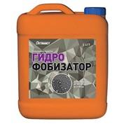 Гидрофобизатор (пропитка силиконовая) Оптимист 10 л / антивысол фото