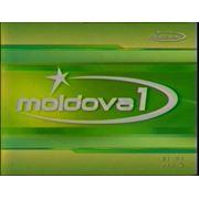 Телеканал Moldova 1 фото