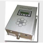 Сертификация антенной техники фото