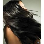 Восстановление волос «Лепестки жасмина» - SPA-процедура для объема волос фото