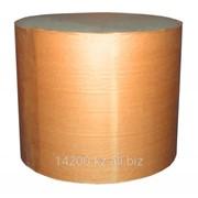 Бумага печатно-бланочная Монди, плотность 65 гм2 формат 84 см фото