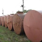 Покупка отходов нефтепродуктов, гсм, топливо, отработанное масло
