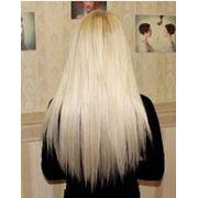 Наращивание волос/Extensia parului фото