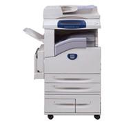 Устройства многофункциональные Xerox WC5222C P (A3) фото