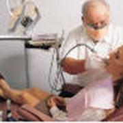 Добровольное медицинское страхование фотография