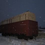 Железнодорожный тупик в Павлодаре, железнодорожный тупик в Казахстане фото