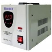 Стабилизатор Доминго ДЕС- 1 500/1-Ц фото