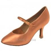 Туфли для стандарта Dancefox LST-009 фото