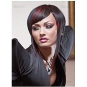 Выпрямление волос в Молдове фото