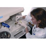 Клинические биохимические иммуноферментные анализы фото