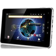 Интернет-планшет Texet TM-7025 фото