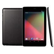 """Asus Nexus7(1B034A)(7"""" Tegra 3 1024M 16G) Black фото"""