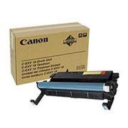 Драм картридж Canon C-EXV14 фото