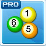 Microinvest Бильярд Pro+ Контроллер фото