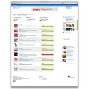 Client.md: Скидки и акции в Молдове фото
