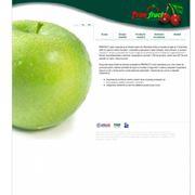 Сайты коммерческие фото