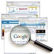 Сайты корпоративные фото