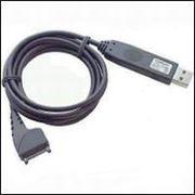 Дата-кабель Triton USB фото