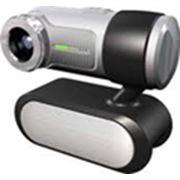 Web-камеры фото