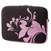 Сумка для ноутбука HP Mini Sleeve Pink 10.2' фото
