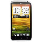 Смартфон HTC S720e фото