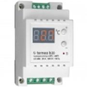 Терморегуляторы Terneo фото