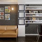 Дизайн интерьера офисов.