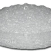 Силикагель технический гранулированный фото