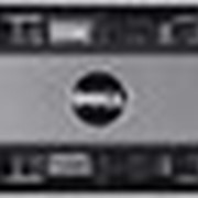 Дисковый массив DELL 210-ACCG-15 фото