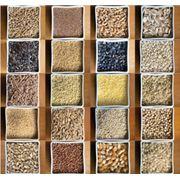зерновые злаки фото