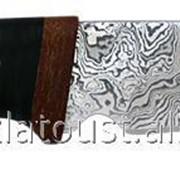 Нож НС-19 81 фото