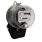 Счетчик электроэнергии индукционный СО-51ПК 10-40А фото
