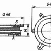 Транзисторы, тиристоры и металлические выпрямители фото