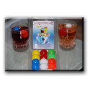 BubbleIce многоразовые охладители для напитков. фото