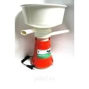 Сепаратор для молока Сибирь-2  фото