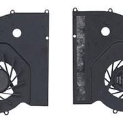 Кулер, вентилятор для ноутбуков Acer TravelMate TM6293 Series, p/n: V1.B3460.F.GN фото
