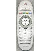 ПДУ Philips RC2422 549 90416 white фото