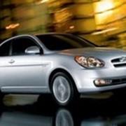 Автомобиль Accent GL PS фото