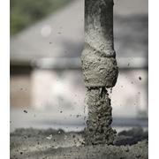 Бетон для перекрытия в Кишиневе фото