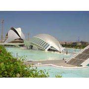 Университеты Испании фото