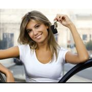 Автошкола и курсы вождения фото