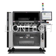Универсальный автомат установки SMD компонентов Mx-200LP фото