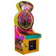 Игровой Автомат Dino Saur фото