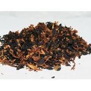 Сырье для табачной промышленности фото