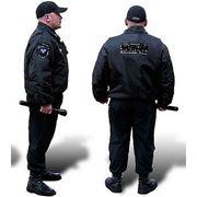 Личная охрана Личная охрана физических лиц Организация личной охраны фото