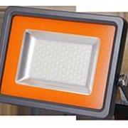 Прожектор светодиодный Jazzway PFL-S2, 100Вт/6500К/IP65/9000лм, AC85-265B фото