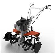 Motocultor 650-мини трактор фото